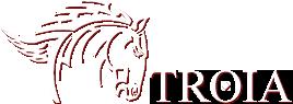 Troia Restaurant