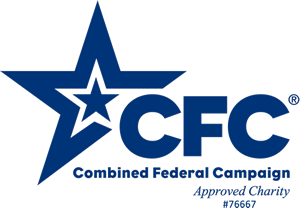 Combined Federal Campaign Member