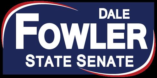 Fowler Senate