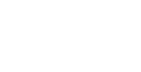 NC Values Coalition
