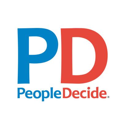 People Decide