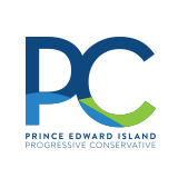 PEI PC Party