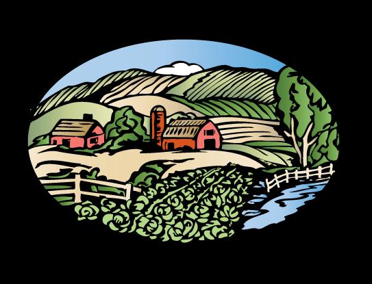 GMO Free Sonoma County