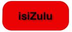zulu_button.png