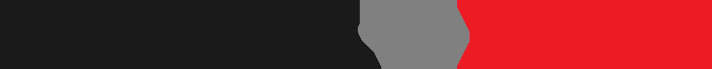 Coal + Ice Logo