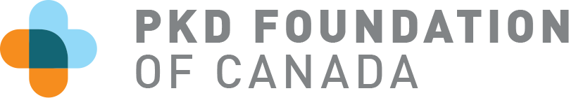 PKD Foundation of Canada