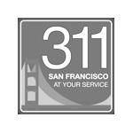 SF 311