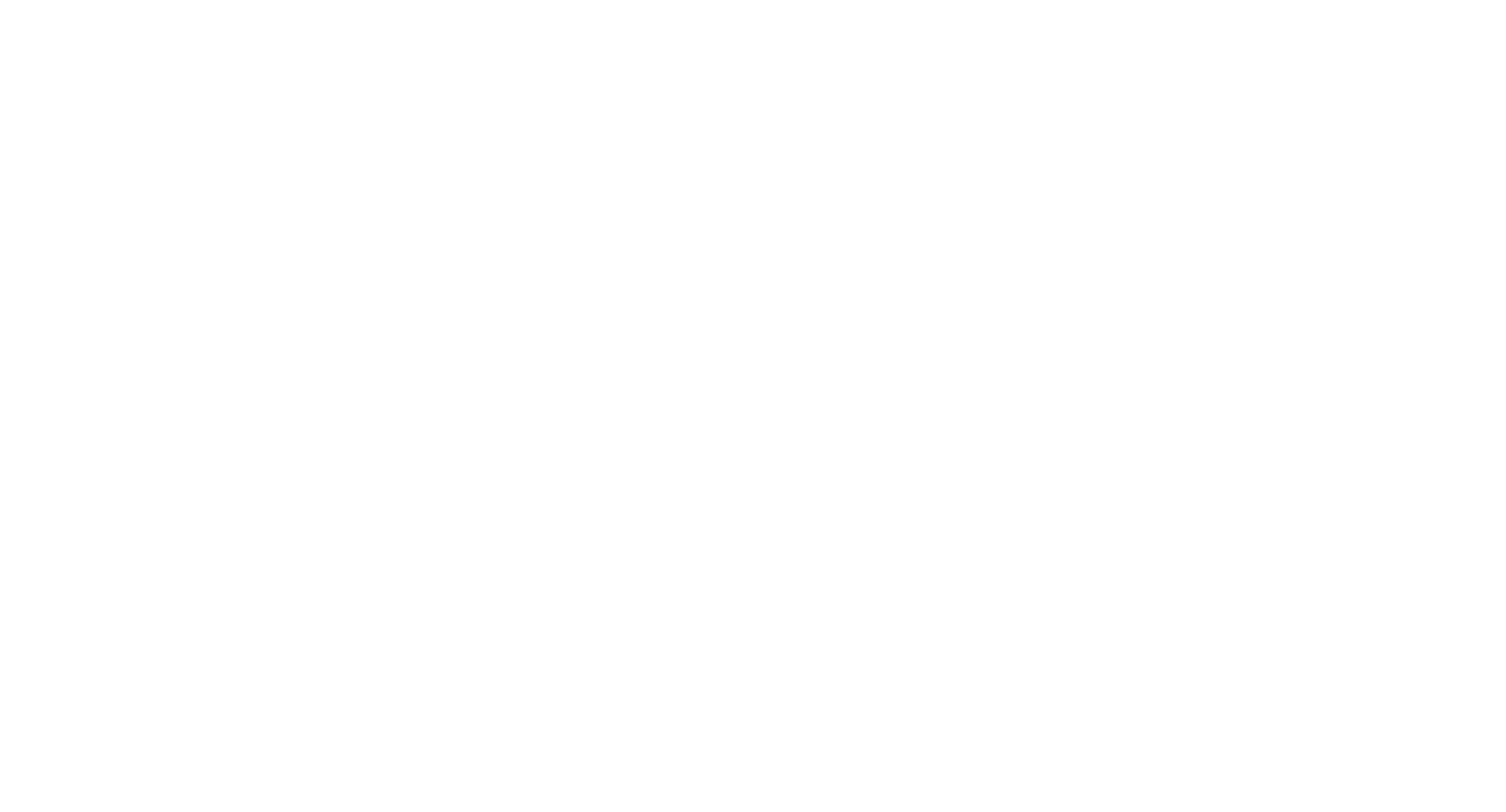 East Hampshire Liberal Democrats
