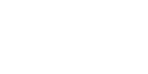 Garden State Equality