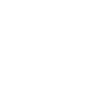 Kootenay-Columbia Conservative Association