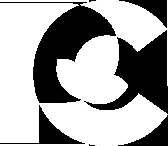 Progressive Conservative Party of Ontario