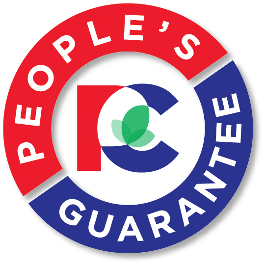 People's Guarantee