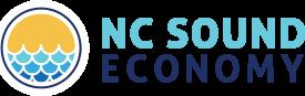 NC Sound Economy