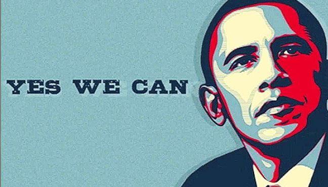 How Social Media Helped Barack Obama Socialbenchers