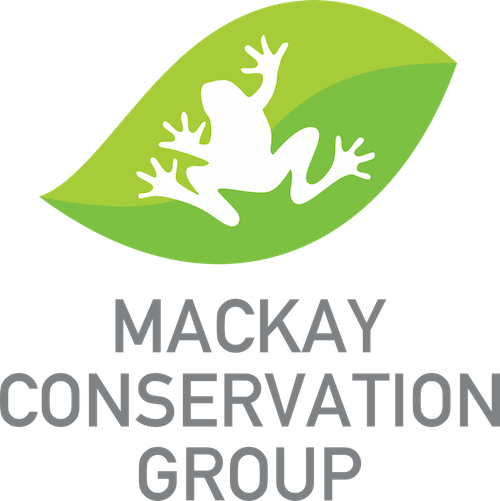Mackay Conservation Group