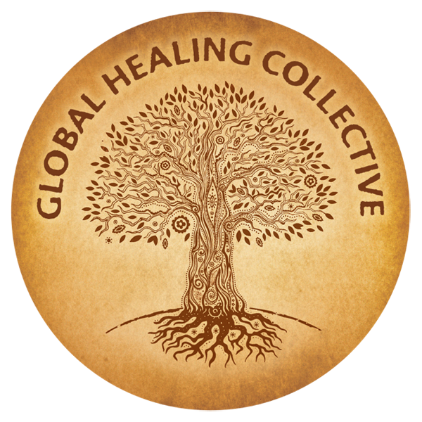Global Healing Collective