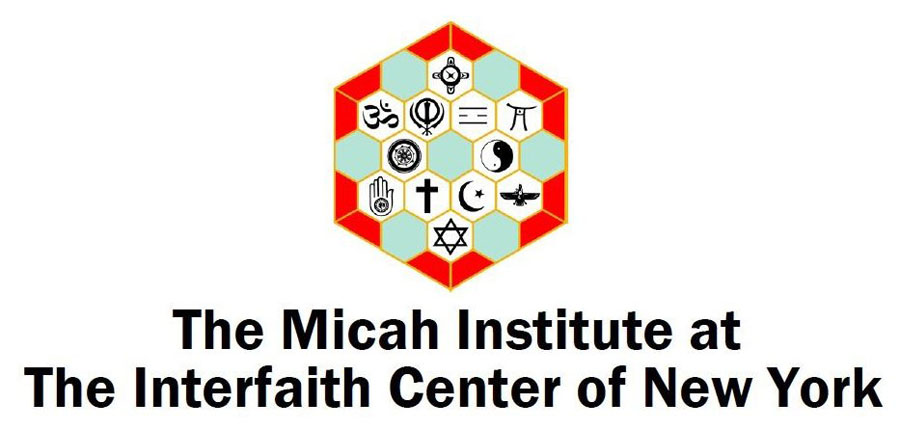 The Micah Institute