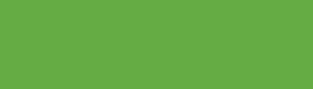 Perennial Cycle