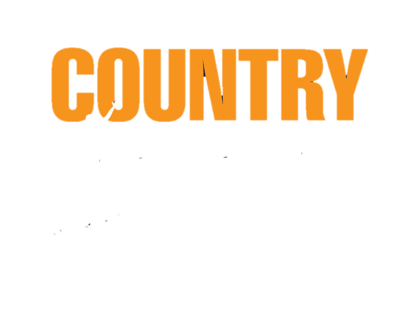 Country Liberals Logo 1