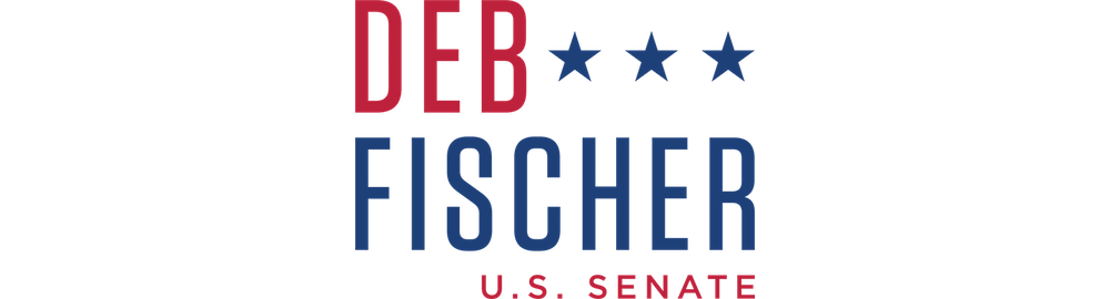 Deb Fischer for US Senate, Nebraska