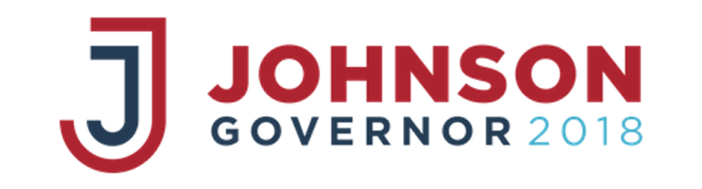 Jeff Johnson for Governor, Minnesota