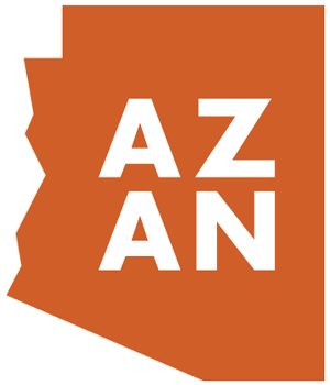 Arizona Advocacy Network