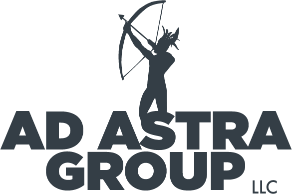AD Astra Group