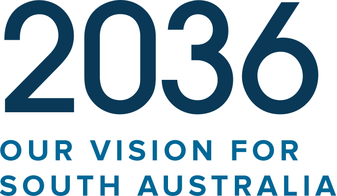 2036: Our Vision for South Australia