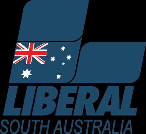 Liberal South Australia