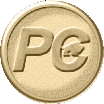 Gateway Club Emblem