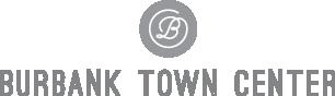 mall-logo