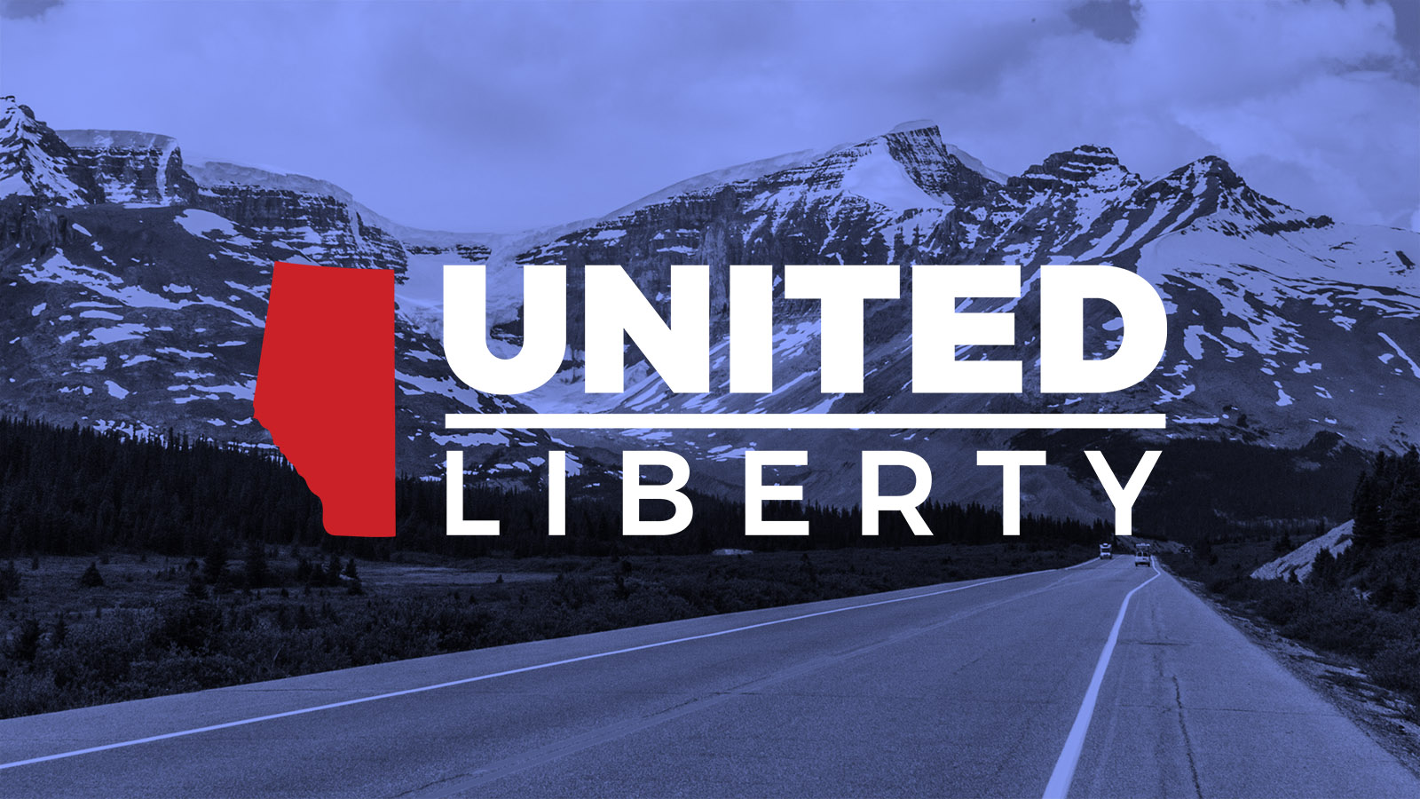 Derek Fildebrandt — Alberta Liberty