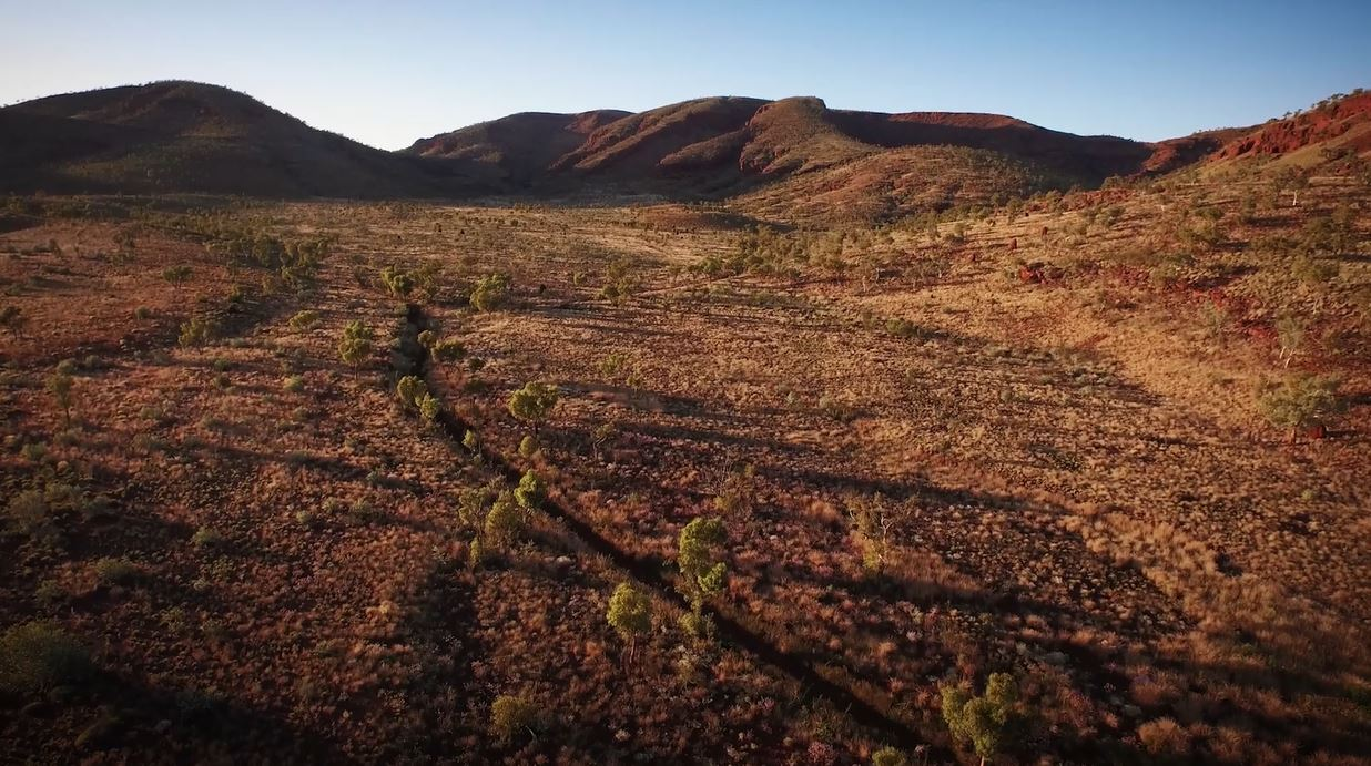 Let's make outback carbon farming a reality