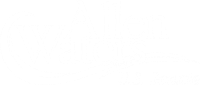 Allen Waters for US Senate