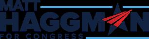 Matt Haggman for Congress