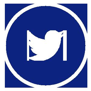 Twitter - Maxime Bernier