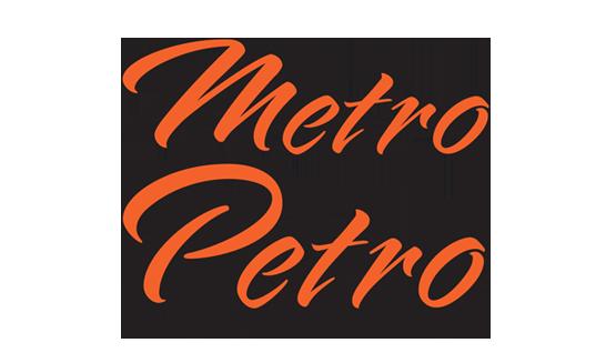 Metro Petro Gas