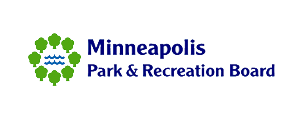 Minneapolis Parks & Recreation