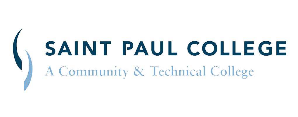 St. Paul College
