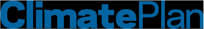 ClimatePlan logo