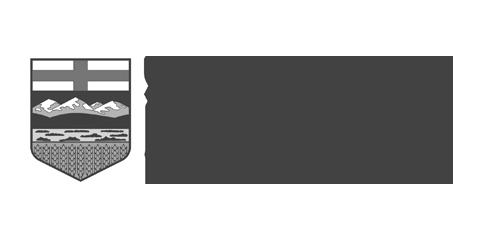 Unite Alberta