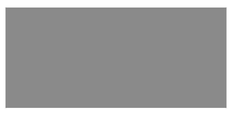 FreeMyBooze