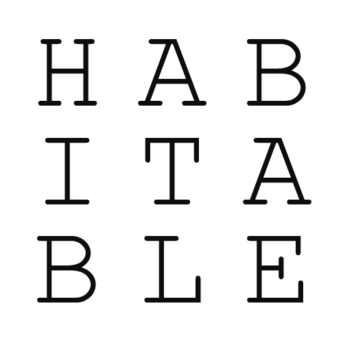 habitable