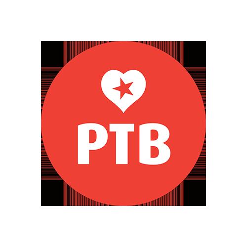 PTB - Huy