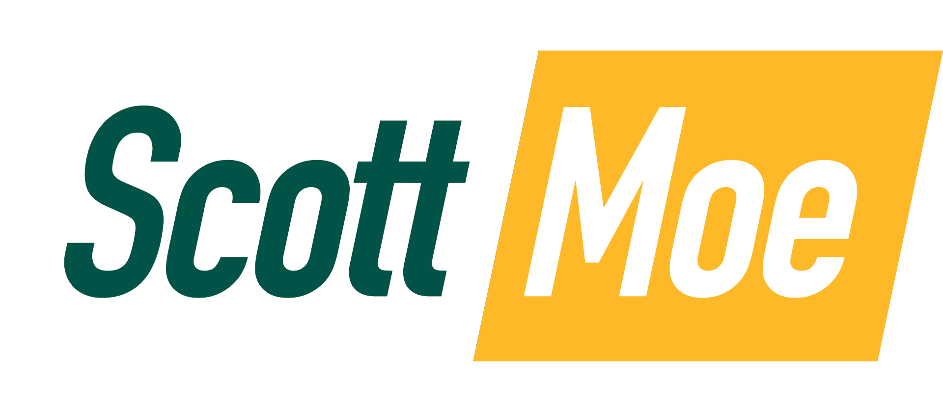 Scott Moe Leadership Campaign