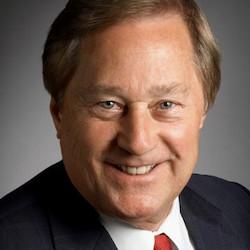 Jim Blanchard