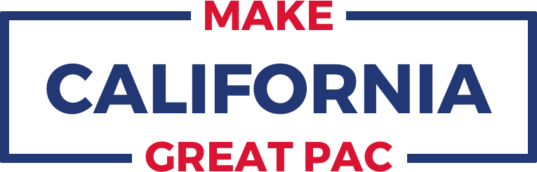Make California Great PAC