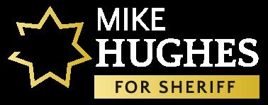 mikehughes_logo_white