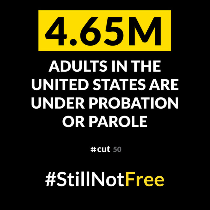 4.65M Adults on Parole