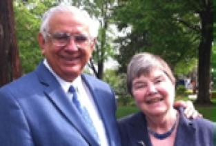 AETH Justo y Catherine González